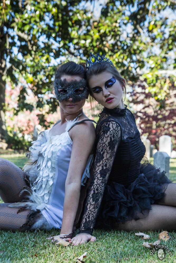 APM Halloween_20121021_450.jpg