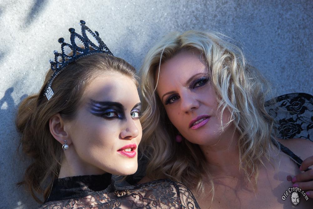 APM Halloween_20121021_604.jpg