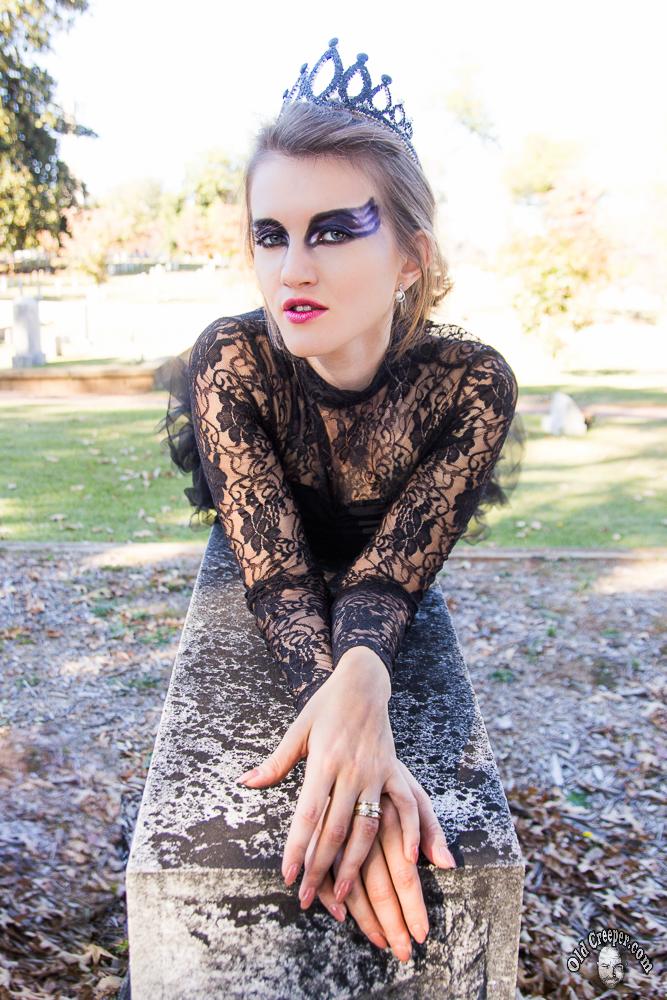 APM Halloween_20121021_672.jpg