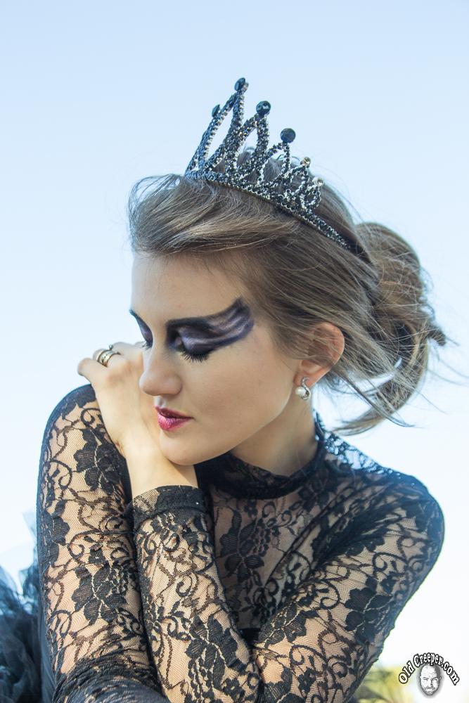 APM Halloween_20121021_689.jpg