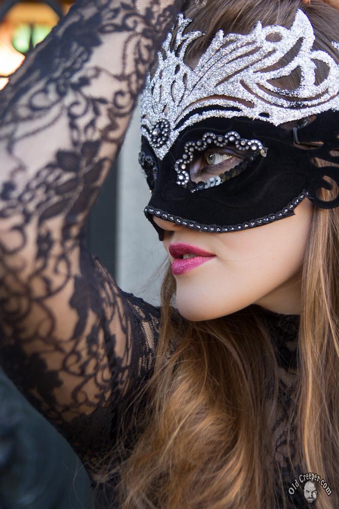 APM Halloween_20121021_1031.jpg