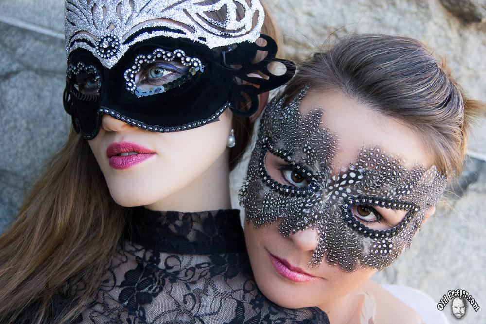 APM Halloween_20121021_1176.jpg