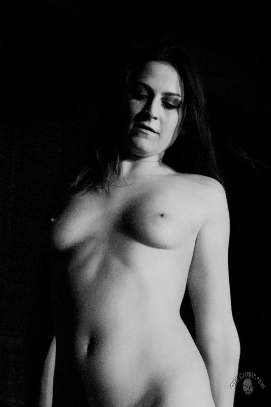 Addie Juniper
