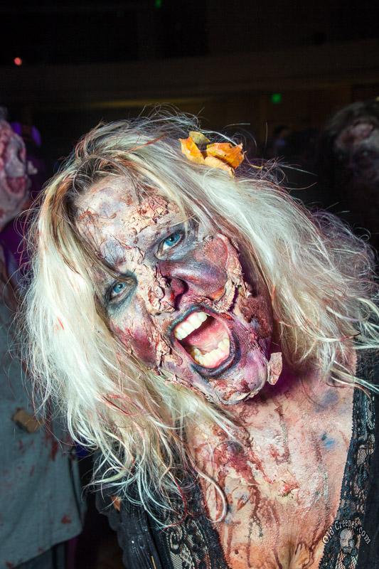 Zombie Bash - WalkerStalker_20131102_005.jpg