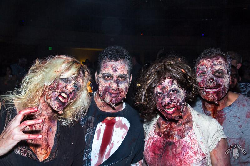 Zombie Bash - WalkerStalker_20131102_006.jpg