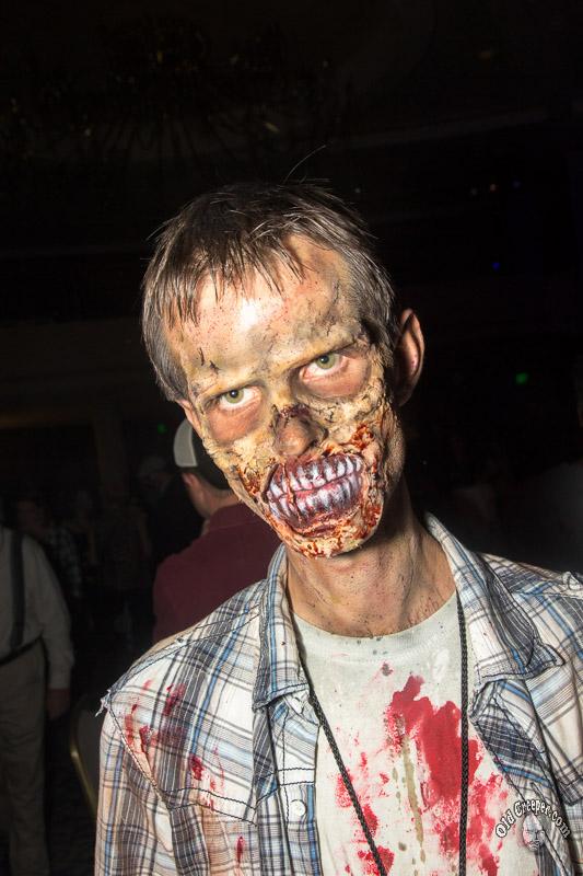 Zombie Bash - WalkerStalker_20131102_019.jpg