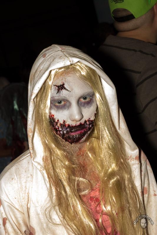 Zombie Bash - WalkerStalker_20131102_023.jpg