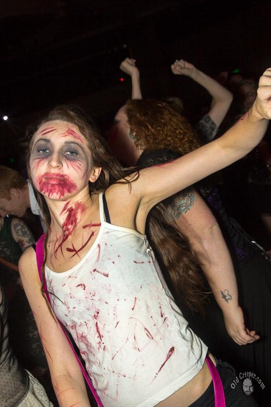 Zombie Bash - WalkerStalker_20131102_039.jpg