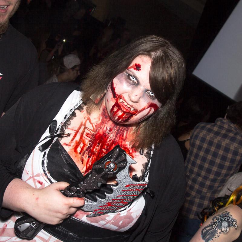 Zombie Bash - WalkerStalker_20131102_046.jpg