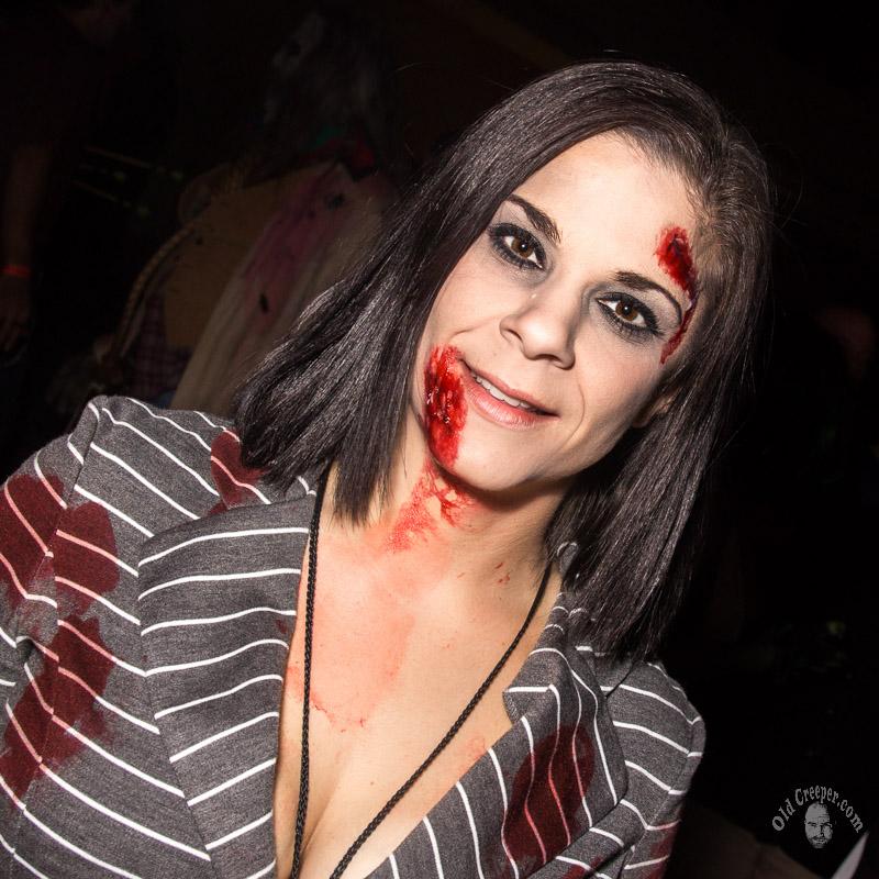 Zombie Bash - WalkerStalker_20131102_053.jpg