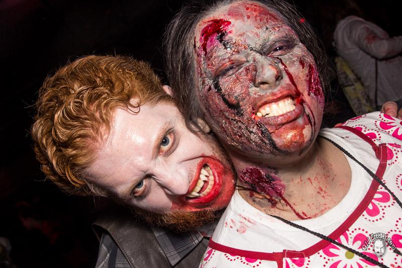 Zombie Bash - WalkerStalker_20131102_056.jpg