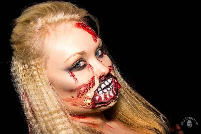 Zombie Bash - WalkerStalker_20131102_061.jpg