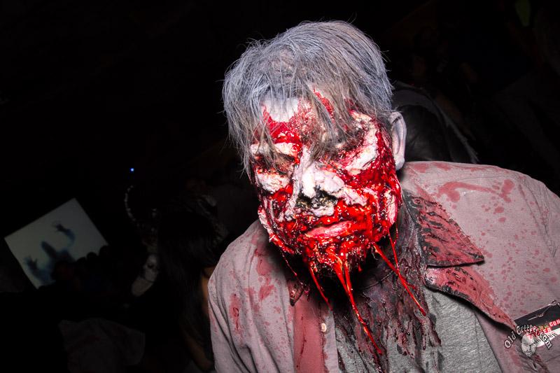 Zombie Bash - WalkerStalker_20131102_070.jpg