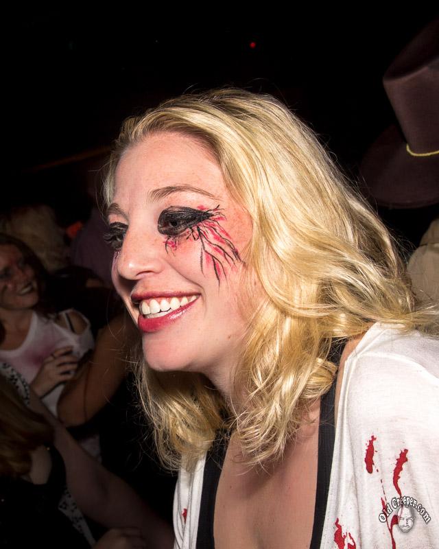 Zombie Bash - WalkerStalker_20131102_111.jpg