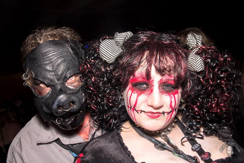 Zombie Bash - WalkerStalker_20131102_114.jpg