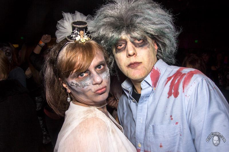Zombie Bash - WalkerStalker_20131102_126.jpg