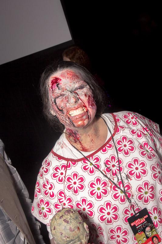 Zombie Bash - WalkerStalker_20131102_155.jpg