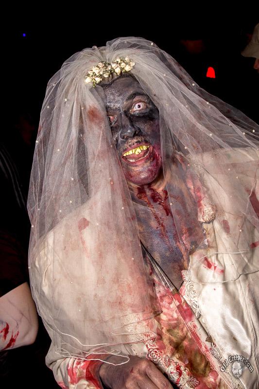 Zombie Bash - WalkerStalker_20131102_154.jpg