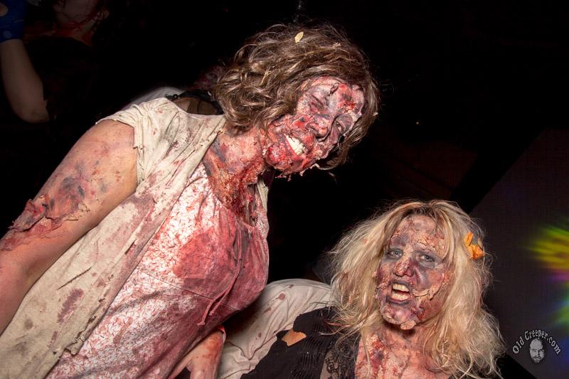 Zombie Bash - WalkerStalker_20131102_157.jpg