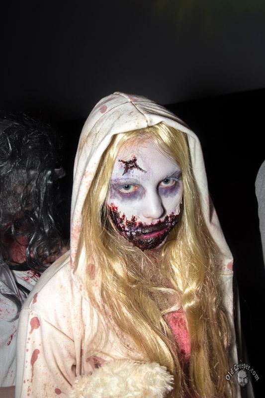 Zombie Bash - WalkerStalker_20131102_174.jpg