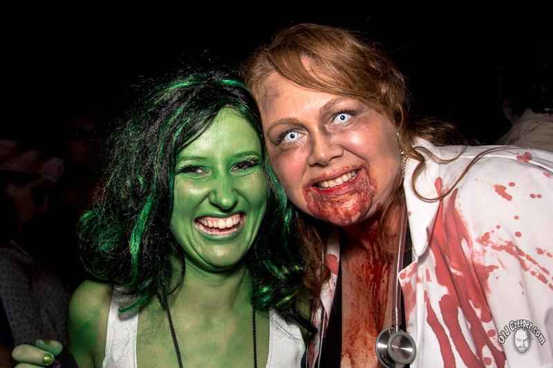 Zombie Bash - WalkerStalker_20131102_159.jpg