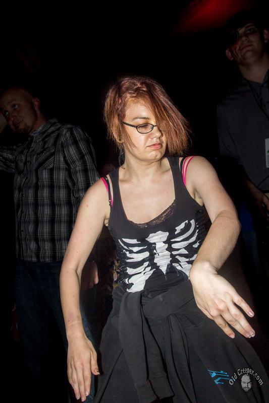 Zombie Bash - WalkerStalker_20131103_204.jpg