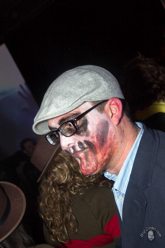 Zombie Bash - WalkerStalker_20131103_231.jpg