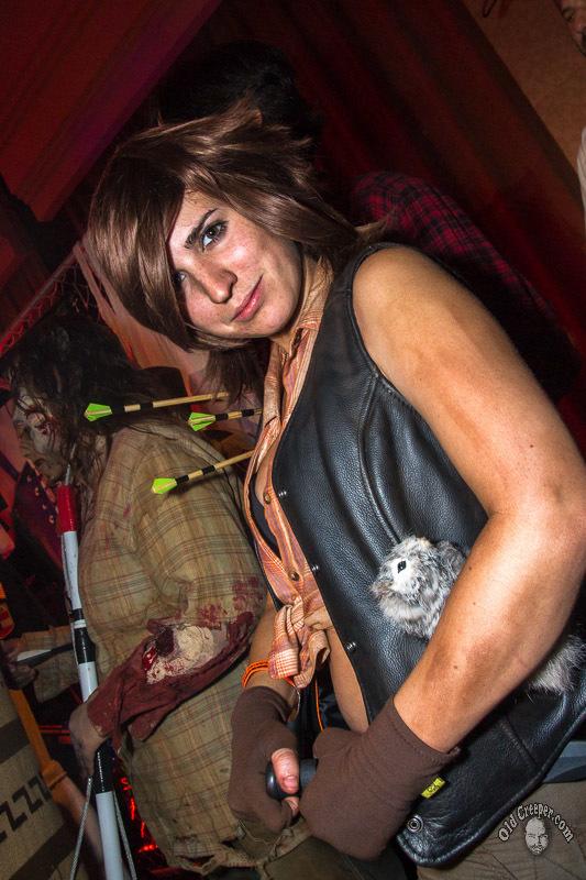 Zombie Bash - WalkerStalker_20131103_246.jpg
