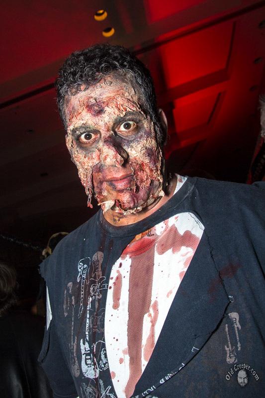 Zombie Bash - WalkerStalker_20131103_245.jpg
