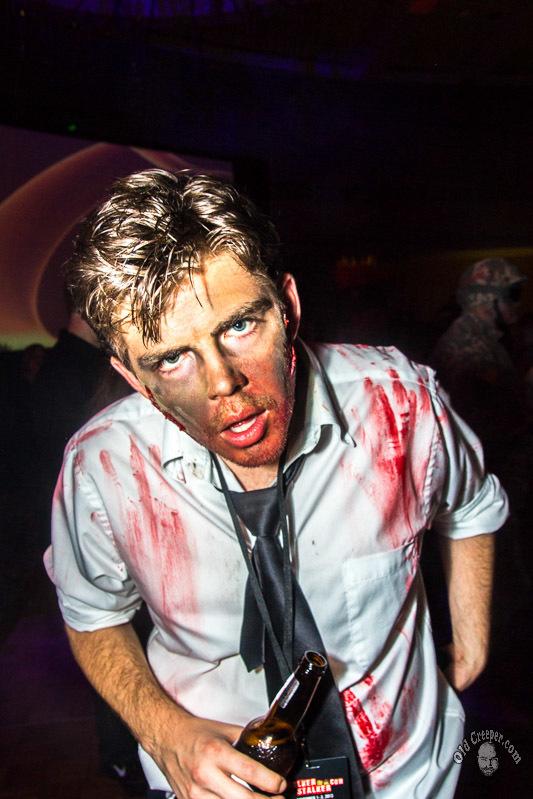 Zombie Bash - WalkerStalker_20131103_270.jpg