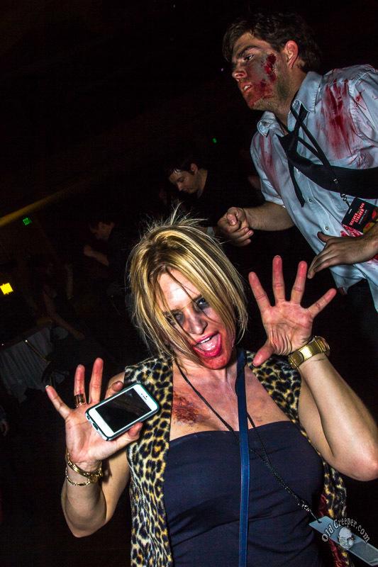 Zombie Bash - WalkerStalker_20131103_336.jpg