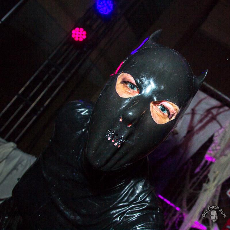 Zombie Bash - WalkerStalker_20131103_369.jpg