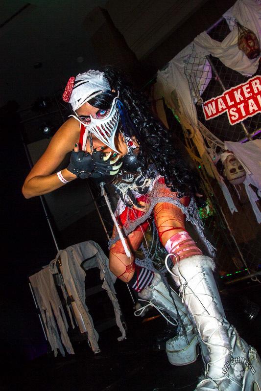 Zombie Bash - WalkerStalker_20131103_440.jpg