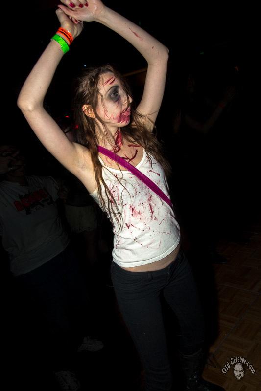 Zombie Bash - WalkerStalker_20131103_516.jpg