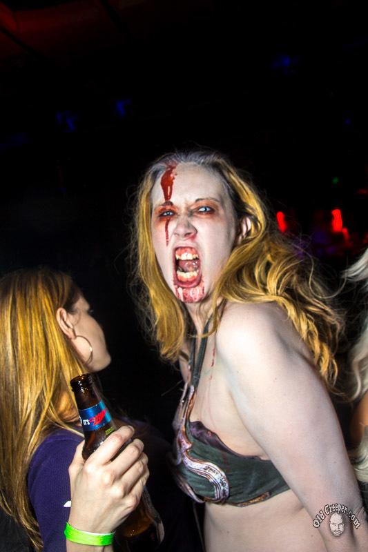 Zombie Bash - WalkerStalker_20131103_577.jpg