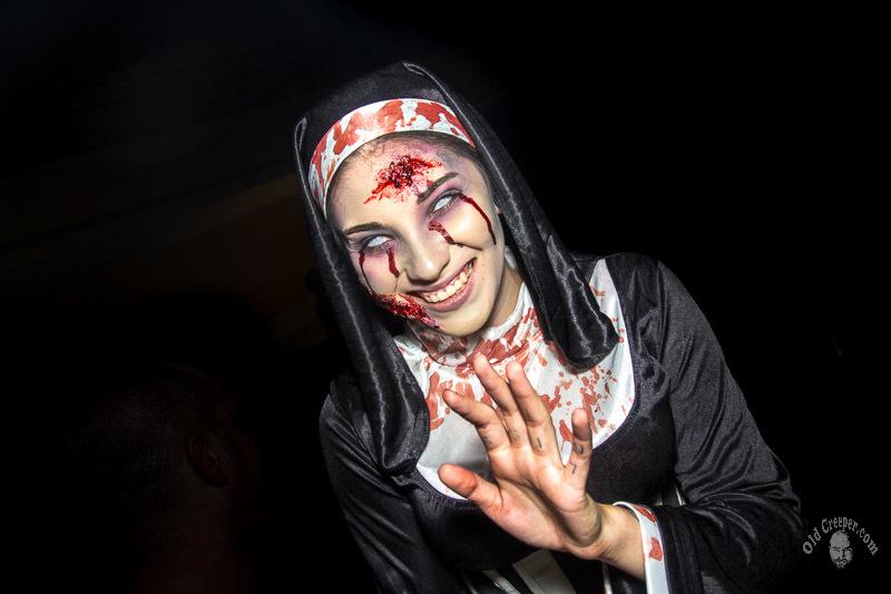 Zombie Bash - WalkerStalker_20131103_603.jpg