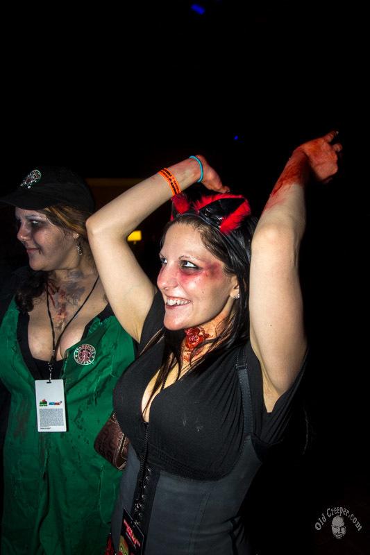 Zombie Bash - WalkerStalker_20131103_624.jpg
