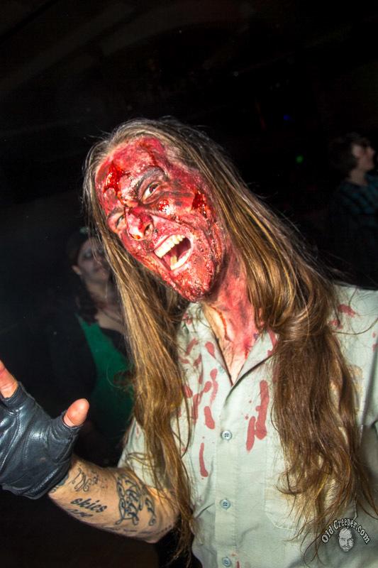 Zombie Bash - WalkerStalker_20131103_664.jpg