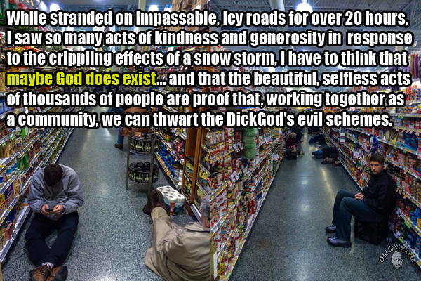 DickGod-snowstorm.jpg