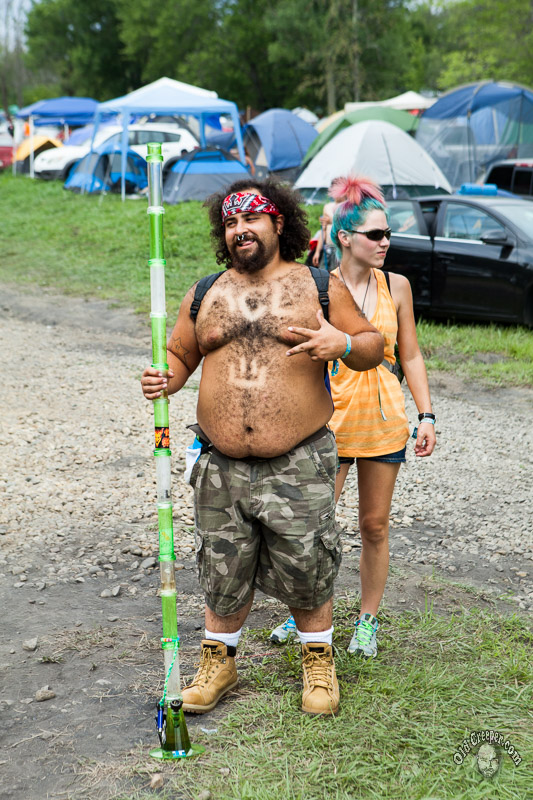 GOTJ2014 Day 1 Wednesday_20140723_0002.jpg