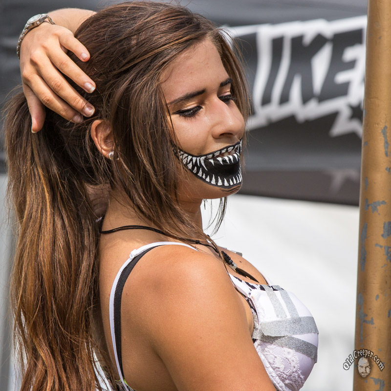 GOTJ2014 Day 1 Wednesday_20140723_0180.jpg