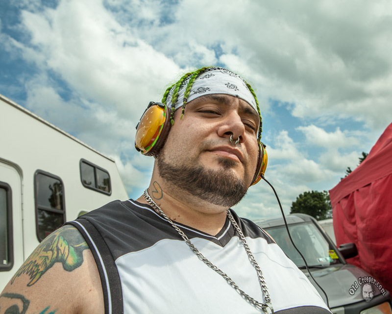 GOTJ2014 Day 1 Wednesday_20140723_0203.jpg