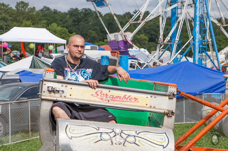 GOTJ2014 Day 1 Wednesday_20140723_0236.jpg