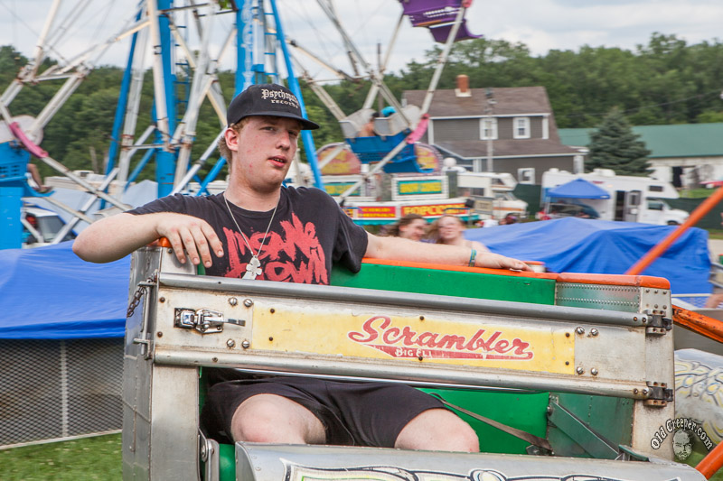 GOTJ2014 Day 1 Wednesday_20140723_0244.jpg