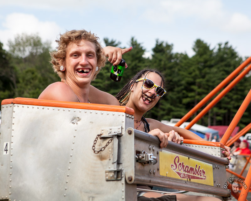 GOTJ2014 Day 1 Wednesday_20140723_0299.jpg