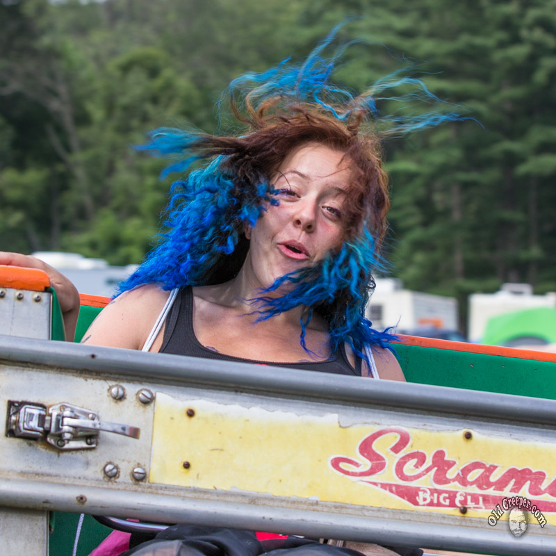 GOTJ2014 Day 1 Wednesday_20140723_0306.jpg