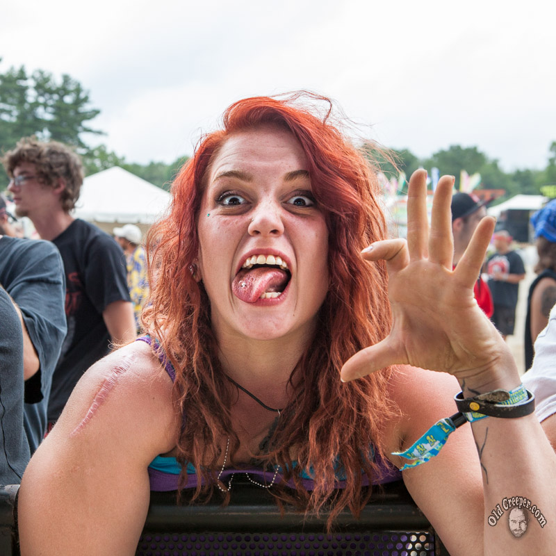 GOTJ2014 Day 1 Wednesday_20140723_0330.jpg