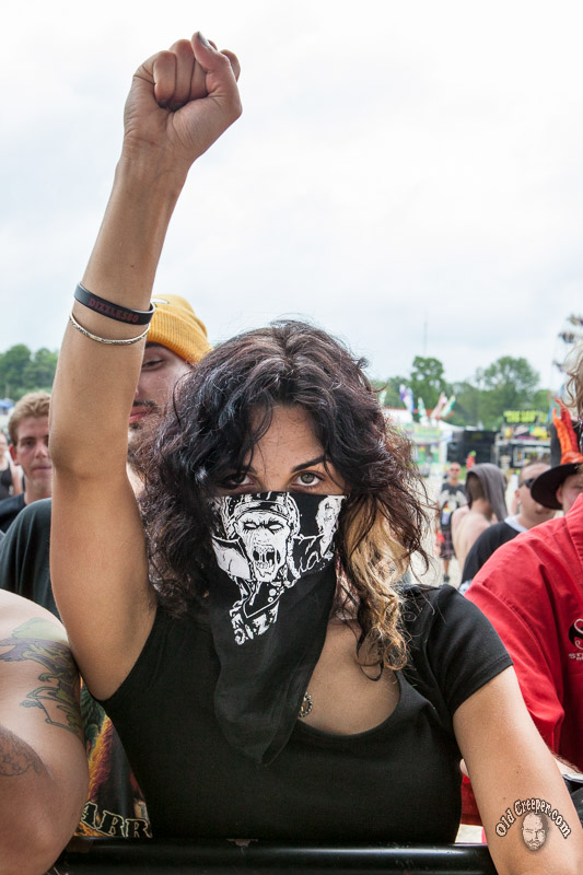GOTJ2014 Day 1 Wednesday_20140723_0336.jpg