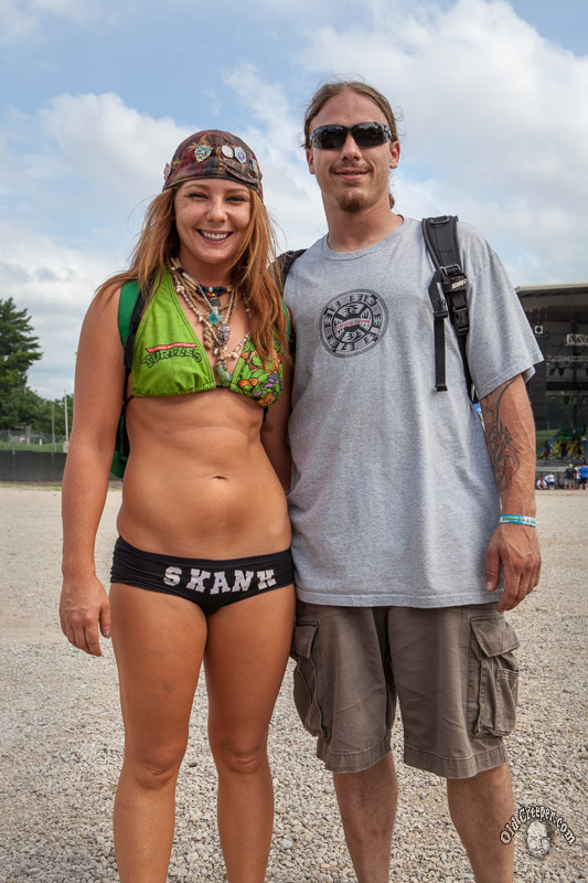 GOTJ2014 Day 1 Wednesday_20140723_0268.jpg