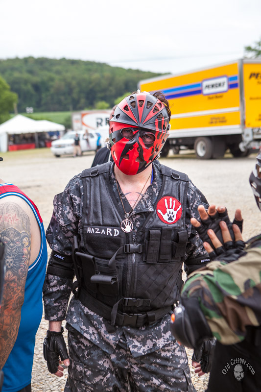 GOTJ2014 Day 1 Wednesday_20140723_0369.jpg